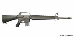 Zombie : attaque, quelle arme à feu inutile ?