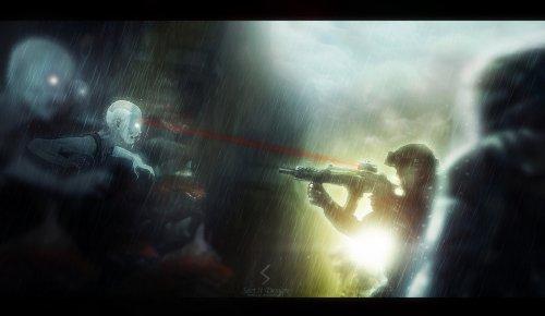 Zombie astuce: Sauriez-vous vous auto-évaluer ?