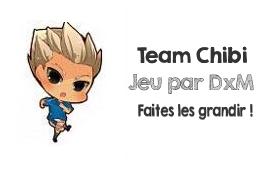 Team Chibi :3