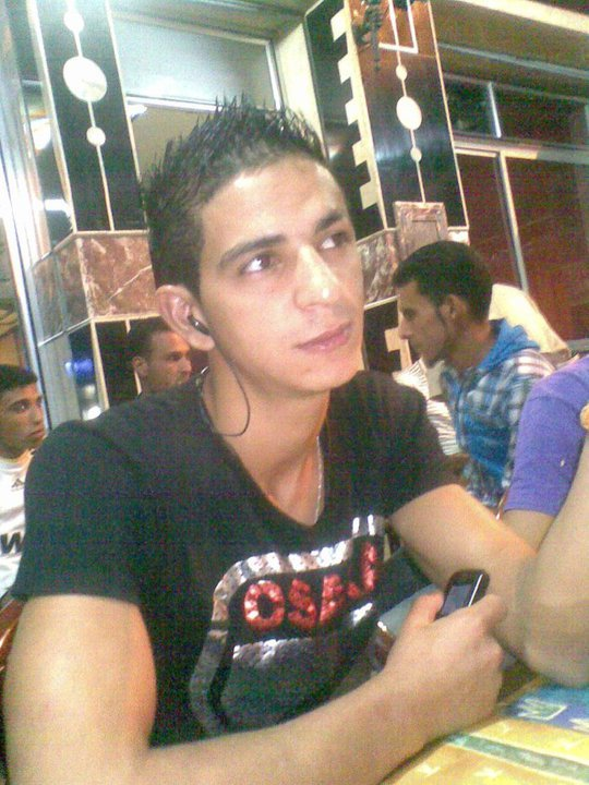 c tawfik