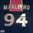 Photo de Marlinho94