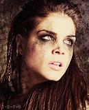 twilight-et-the-vampire