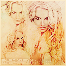 icon - britney-spears