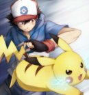 Photo de Pokemonforever-58