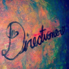 FictionOneDirectionZLNLH