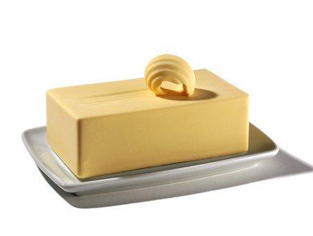 Compter pour du beurre