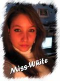 Photo de miss-white