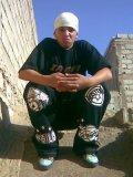 Photo de 9li3a--bahla