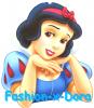 Fashion-x-Dora
