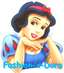 Photo de Fashion-x-Dora