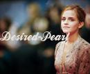 Photo de Desired-Pearl