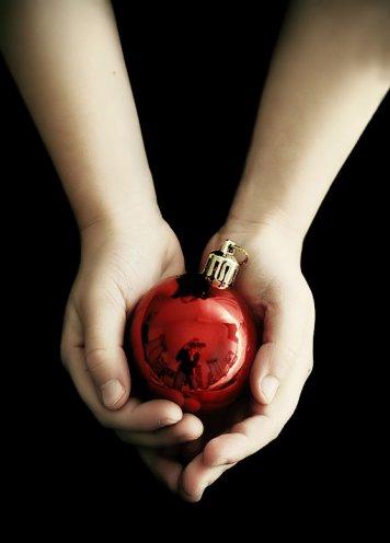 Joyeux Noel Twilight.Joyeux Noel Eternels Twilight