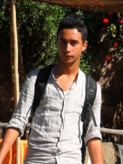 a marrakech ^^