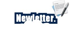 New's Letter's