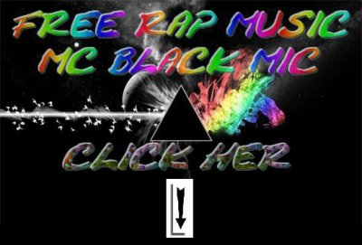 free rap music ami mc black mic