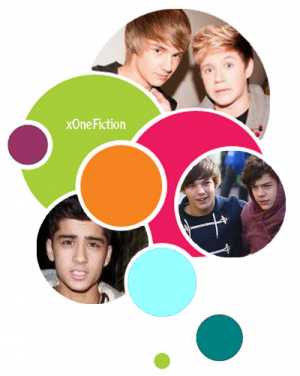 *   Suit toute l'actualité du groupe One Direction  ♬  *