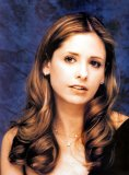 Photo de sarah-and-buffy