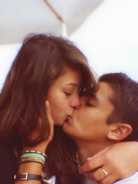 Rien n'est plus proche du merveilleux que la sensation d'aimer.