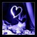 Photo de Love--Them--for