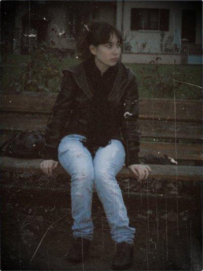 Emilie <3