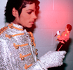 Photo de Roi-MichaelOJackson-Pop
