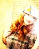 Photo de mx-girl-action25