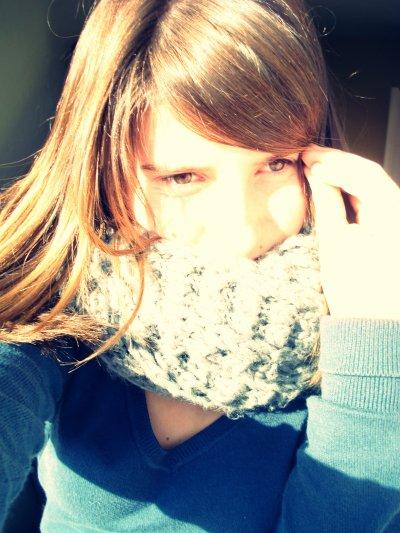 L' αmour n'est qu'un mot jusqu'α ce qu'on trouve lα personne qui en donne du sens...♥