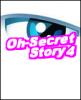 Oh-SecretStory4