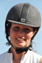 Equitation: CSO de Dole