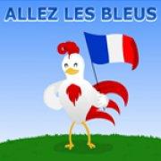 2012 une année exceptionnelle de sports avec les JO à Londres, les Championnats d'Europe de foot  et le Tour de France à Besançon