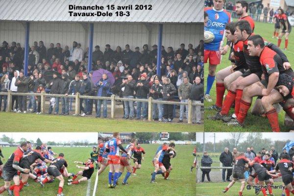 Les résultats du week-end, Rugby, Football