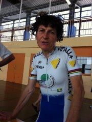 Cyclisme deux victoires ce week-end pour le Vélo Club Dolois
