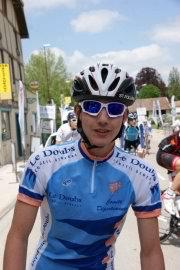 Jour J pour le 8ème tour du Jura