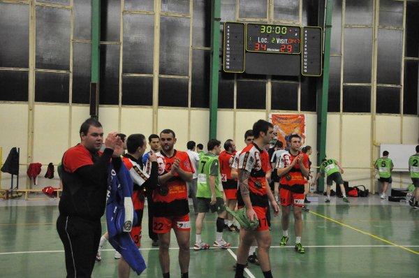 Week-end Sportf: Qui arrêtera Jura Dolois?