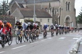 A vos marques: quelques images du 10ème tour du Jura