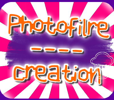 Blog de Photofiltre
