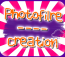 Photo de photofiltre----creation