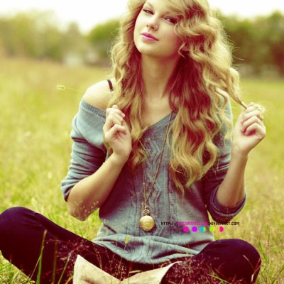« Chaque personne qu'on s'autorise à aimer, est quelqu'un qu'on prend le risque de perdre.»                                            Meredith Grey