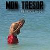 нeɴrιĸιlα / Mon trésor (2011)