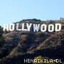 нeɴrιĸιlα / Hollywood (2011)