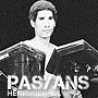 нeɴrιĸιlα / Pasyans (2011)