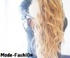 Mode-Fashi0n