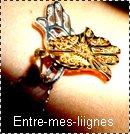 Photo de ENTRE-MES-LiiGNES
