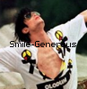 Photo de Smile-Generous