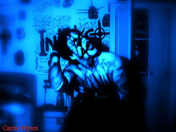 Carrie Myers 237