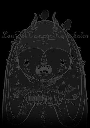 "#__LauDetVampyrKannibalen...""Info de dernière minute..."" By_-Lau' ©"