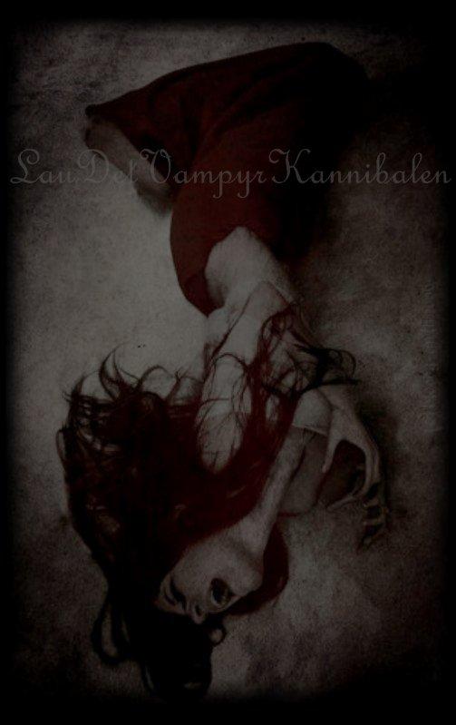 """#__LauDetVampyrKannibalen...""""Poésie..."""" By_-Lau' ©"""