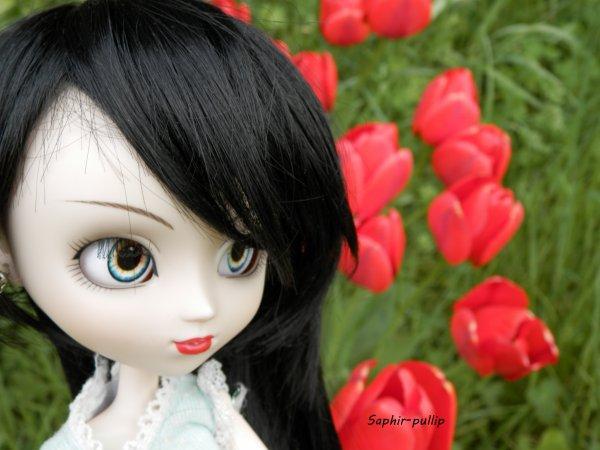 Nature et Beauté (Cassidy)