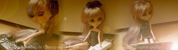 Pullip-mag de Cherry-dolls