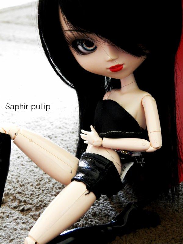 Cassidy *-*